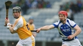 Laois upset Saffrons to book quarter with Carlow