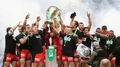 English clubs confirm Heineken Cup absence