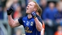 Dunne on fire as Cavan beat Armagh