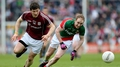 GAA Digest: Two changes for Mayo