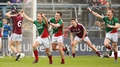 Mayo cruise past hapless Tribesmen