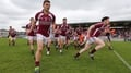 Westmeath keep the faith for Dublin