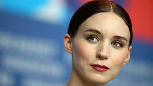 Rooney Mara: controversial even before her selection for Pan role is confirmed.