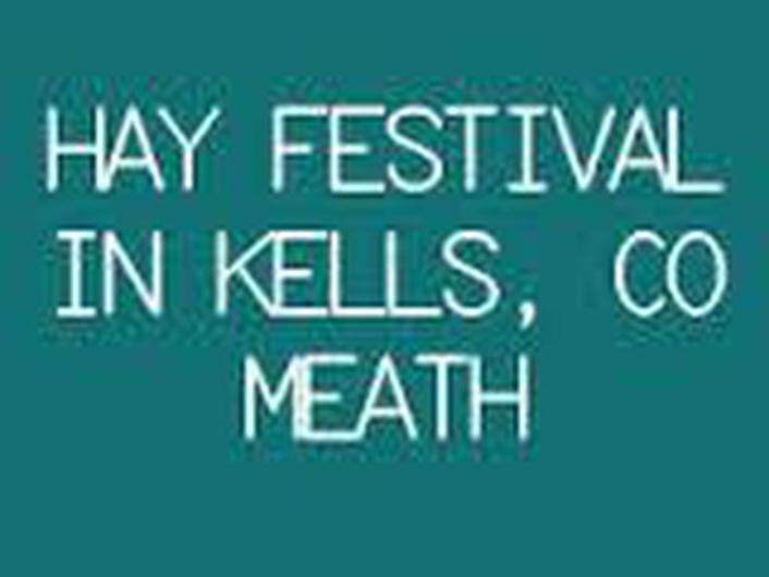 Hay Festival 2013