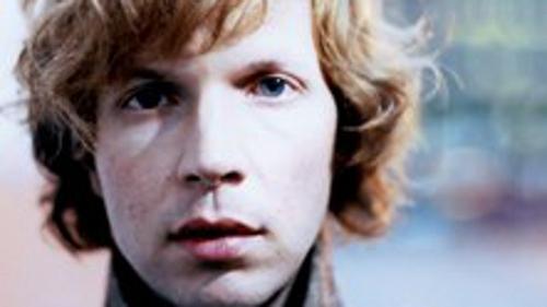 Beck's career is recalled in Dan's programme tonight