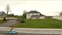 Gardaí begin dig in search for suspected murder victim