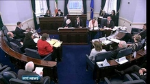 Psychiatry experts address abortion law hearings