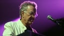 Ray Manzarek - Died after a lengthy battle with bile duct cancer