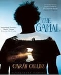Book Review - The Gamal
