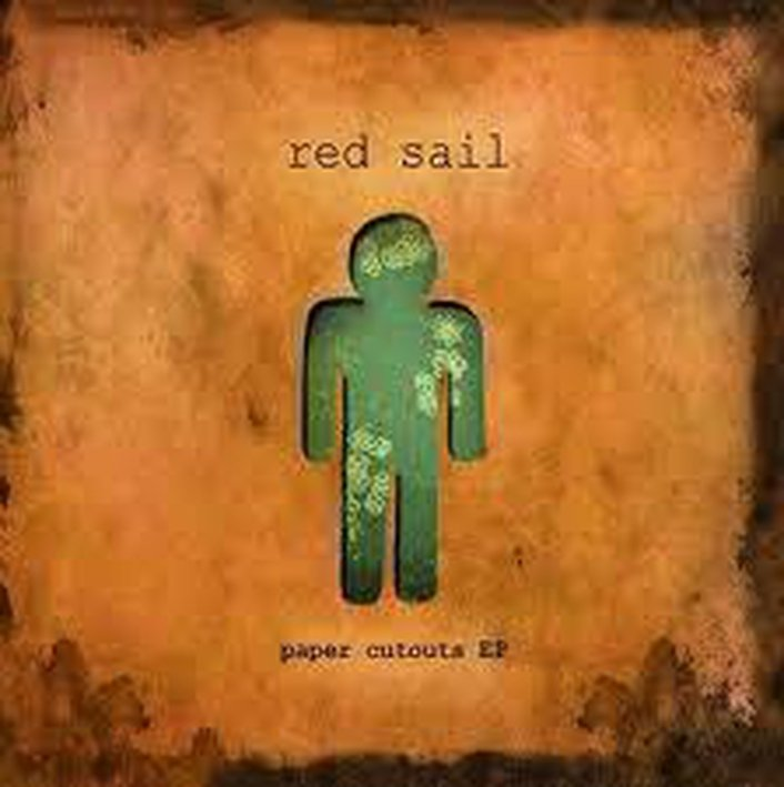 Live Music - Red Sail