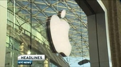 Government denies US claims of Apple tax deal
