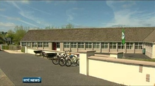 Man fined over Clare school principal assault