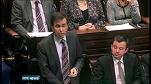 Shatter denies using confidential information to damage Wallace