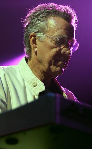 Founding member of The Doors, Ray Manzarek passed away this week