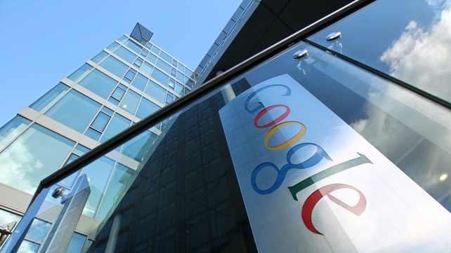 Global corporations such as Google have come under fire for their alleged 'tax planning'