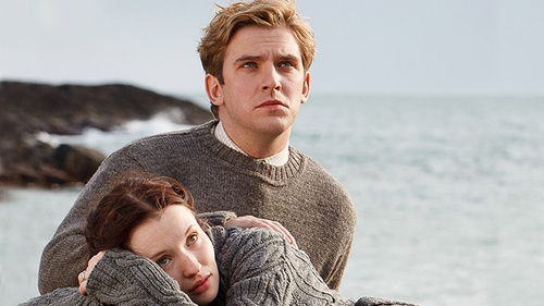 Summer in February opens in Irish cinemas on Friday June 14
