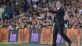 Pellegrini won't blame individuals for Bayern loss