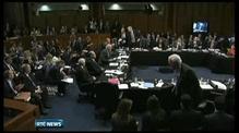 US immigration bill passes Senate hurdle