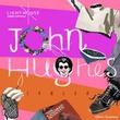 John Hughes Season