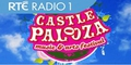 Castlepalooza Competition