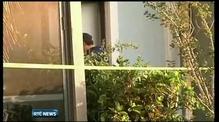 Friend of Boston bomb suspect shot dead in Florida