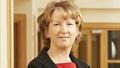 Glanbia new MD Siobhan Talbot