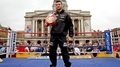 Froch apology to Kessler over 'kill comments'