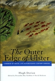 The History Show Book Club- 'The Outer Edge of Ulster' by Hugh Dorian.