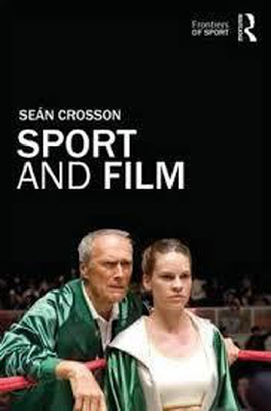 Book - Sport and Film