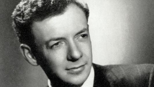 Benjamin Britten Part 1