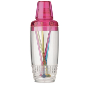 Marks & Spencer cocktail shaker, €7. Available to order online and in shops.