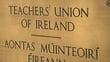 TUI to protest outside Dáil over Technological Universities Bill