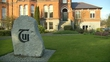 TUI joins ASTI in rejecting Lansdowne Road deal