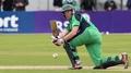 Deutrom wants doors open for Pakistan tour