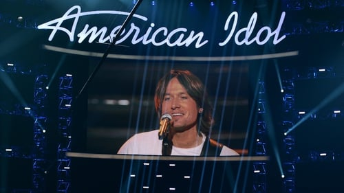 Will Keith Urban be back?