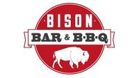 Bison Bar & B