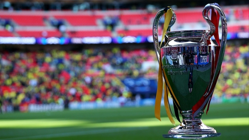 What Borussia Dortmund and Bayern Munich are playing for