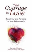 Surviving and Thriving in your Relationship