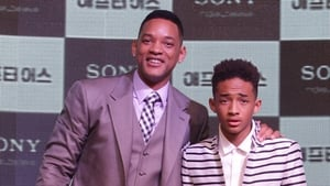 Will and Jade Smith were both Razzied for their performances in After Earth