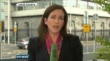 Aer Lingus challenge Takoever Panel ruling