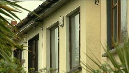 The PRTB said 25,000 landlords have been notified of its intention to prosecute over non-registration