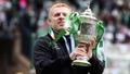 Lennon says Celtic preparations 'disjointed'