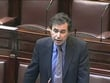 Alan Shatter / Leaders Questions