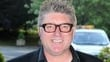 Pat Shortt in the West End