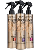 L'Oreal Elnett Heat Styling Sprays