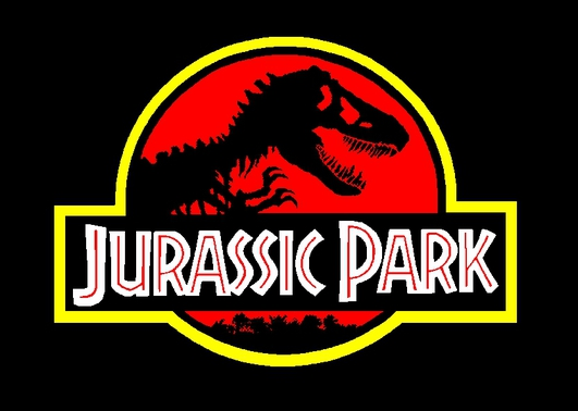 Classic Movie - Jurassic Park