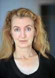 Rebecca Solnit