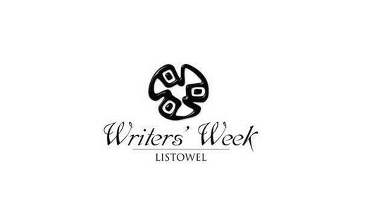 Listowell Writers week