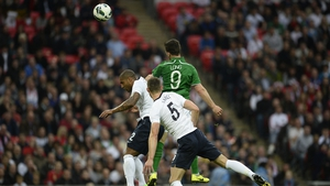 Shane Long: 'The pressure now is on me to produce and to follow up on his confidence in me'