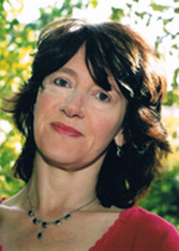 Victoria White on Prime Time Investigation